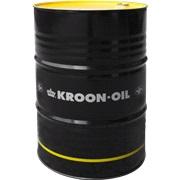 Kroon Oil HDX 10W 60 liter
