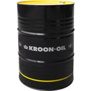 Kroon Oil Multifleet SCD 10W 60 liter