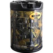 Kroon Oil Dieselfleet CD+ 15W/40 20 lite