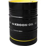 Kroon Oil HDX 15W/40 60 liter