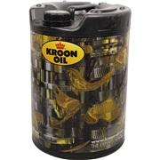 Kroon Oil Bi-Turbo 15W/40 20 liter