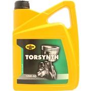 Kroon Oil Torsynth 10W/40 5 liter