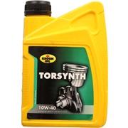 Kroon Oil Torsynth 10W/40 1 liter