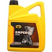 Kroon Oil Emperol Diesel 10W/40 5 liter