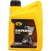 Kroon Oil Emperol Diesel 10W/40 1 liter