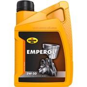 Kroon Oil Emperol 5W/50 1 liter