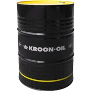 Kroon Oil Torsynth 5W/40 60 liter