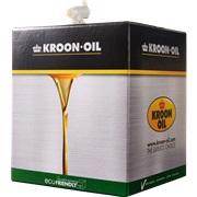Kroon-Oil ATF Almirol 20L BiB