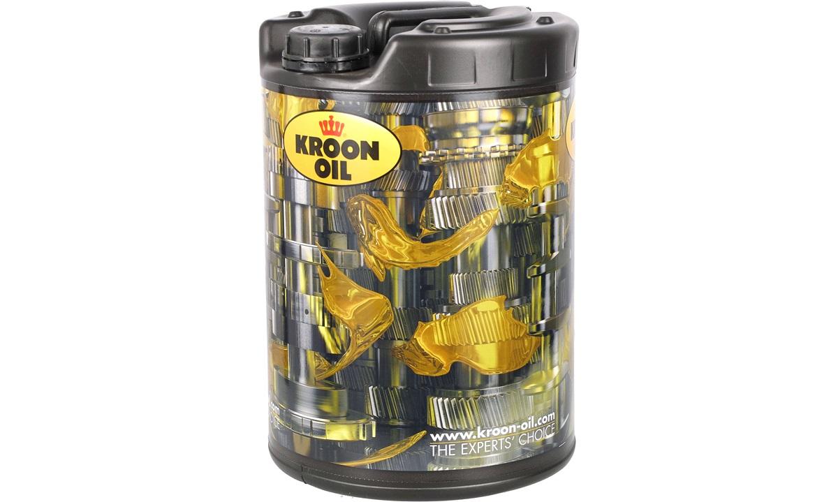 Kroon-Oil Perplus H 46 20L