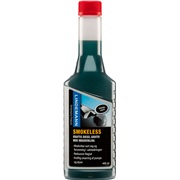 Lindemann Smokeless 400 ml