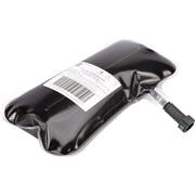 Eolyse - 9678033980 - (Genuine Parts)