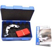 Montageværktøj for elastisk rem - MTA II