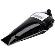 EOLYSE - 9678033780 - (Genuine Parts)