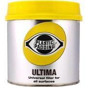 PP Ultima 930g. Universalspartel
