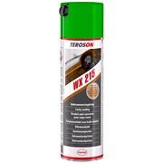 Teroson WX 215 500 ml.