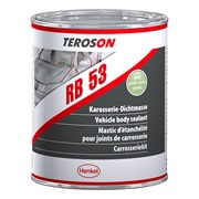 Teroson RB 53 penselbar bodysealer 1,4kg