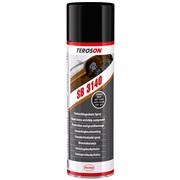 Teroson SB 3140 Body sort 500 ml. spray