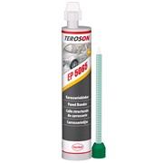 Teroson EP5065 karosserilim 198 ml.
