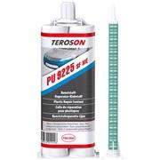 Teroson PU 9225 SF ME plastrep.