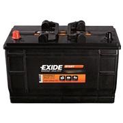 Batteri EN850 - Exide EN850 - 110 Ah