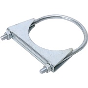 Clamp - 82334 (89 mm)