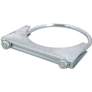 Clamp - 82336 (102 mm)