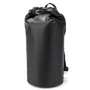 Dry bag - rygsæk, vandtæt, 30 liter