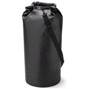 Dry bag - Skuldertaske vandtæt, 60 liter