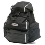 Safetec rygsæk med mange rum
