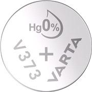 SR68, SR916SW, V373 1,5V 26 mAh
