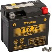 Batteri YTZ7S Nitro