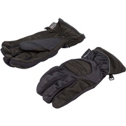 Handske Go Glove str. XL