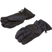 Handske Go Glove str. M