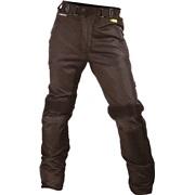 Roleff Kodra 456 MC bukser lang medium