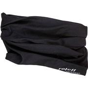Halsrør Black Roleff