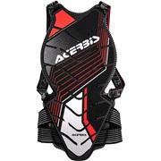 Acerbis Comfort 2.0 rygbeskytter S/M