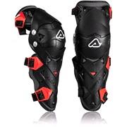 Acerbis Impact 3.0 knæbeskyttere voksen