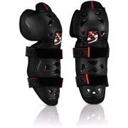 Acerbis Profile 2.0 knæbeskyttere voksen