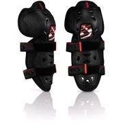 Acerbis Profile 2.0 knæbeskytter, børn
