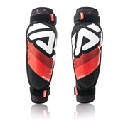 Acerbis albuebeskytter soft 3.0 Junior