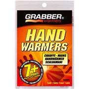 Grabber håndvarmersæt (2 stk.)