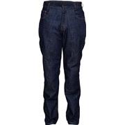 Jeans blå med kevlar OUTTREK str. 40/36