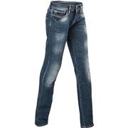 K-Road Kevlar jeans, Dame, str. 28