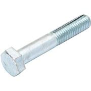Stålbolt M 12 X 70 mm