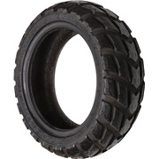 Dæk 130/70-10 Schwalbe Power Grip