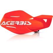 Acerbis Uniko håndbeskyttere orange