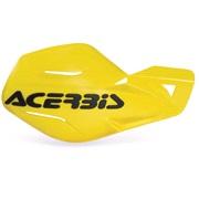 Acerbis Uniko håndbeskyttere gul