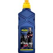 Putoline TT Trial Pro Scented 2-takt 1l