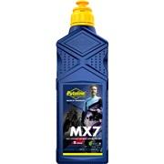 Putoline MX7 2-takt 1L