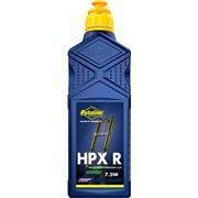 Putoline forgaffelolie HPX 7.5W 1L
